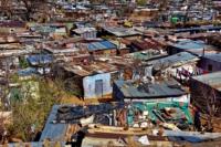 Johannesburg - Soweto (Township)