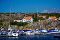 Hafen - Marstrand