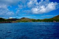 Curieuse (Laraie Bay)