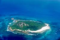 Cousin Island