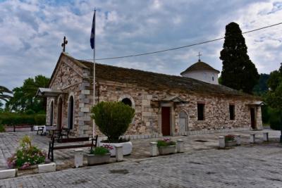 Limenas - Agia Nikolaos