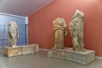 Limenas - Museum
