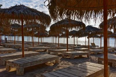 Pahis Beach