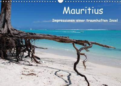 Mauritius - Impressionen einer traumhaften Insel