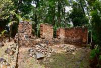 Mission Lodge - Mahe